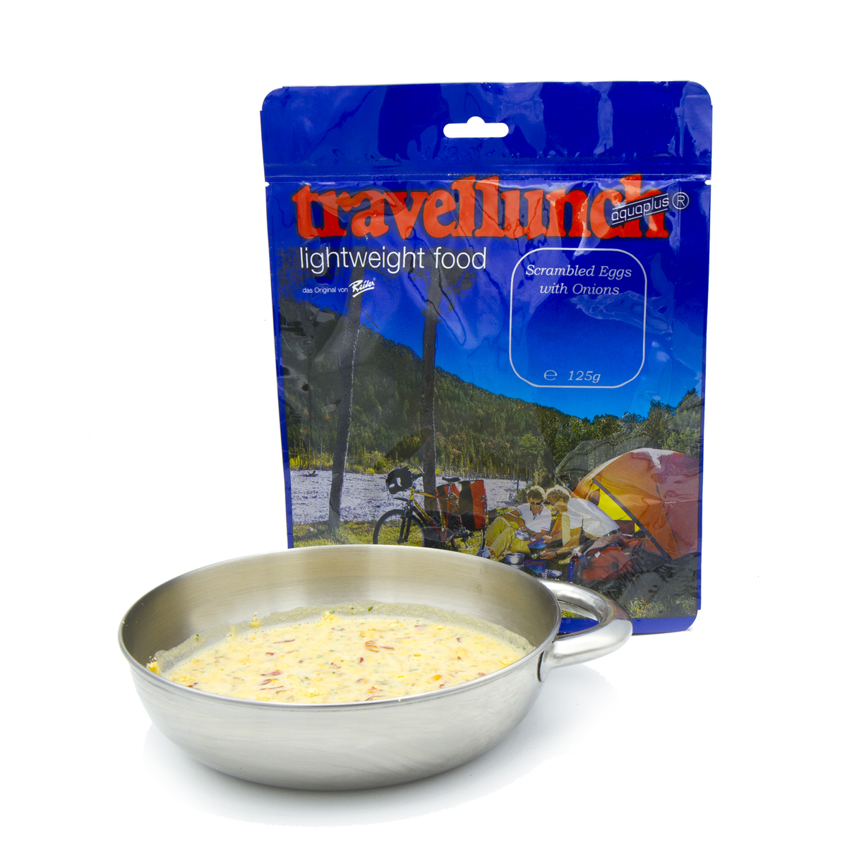 50111_travellunch-scrambled_eggs