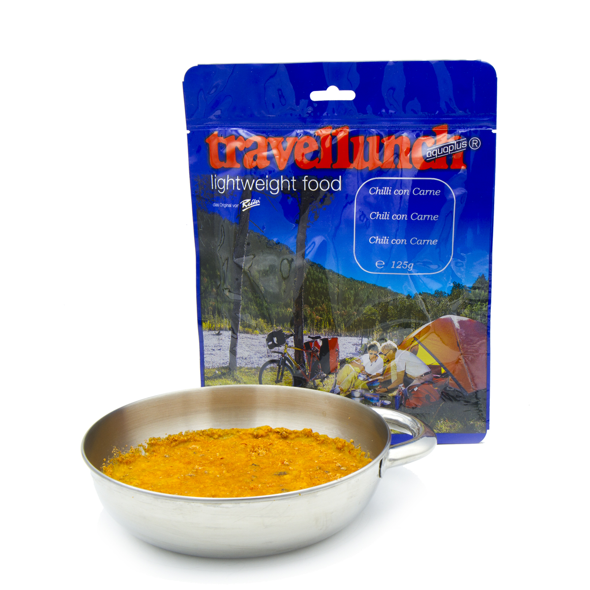 50145_travellunch-chilli_con_carne
