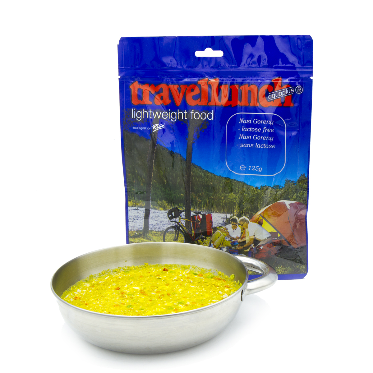 51132_travellunch-nasi_goreng_lac_free