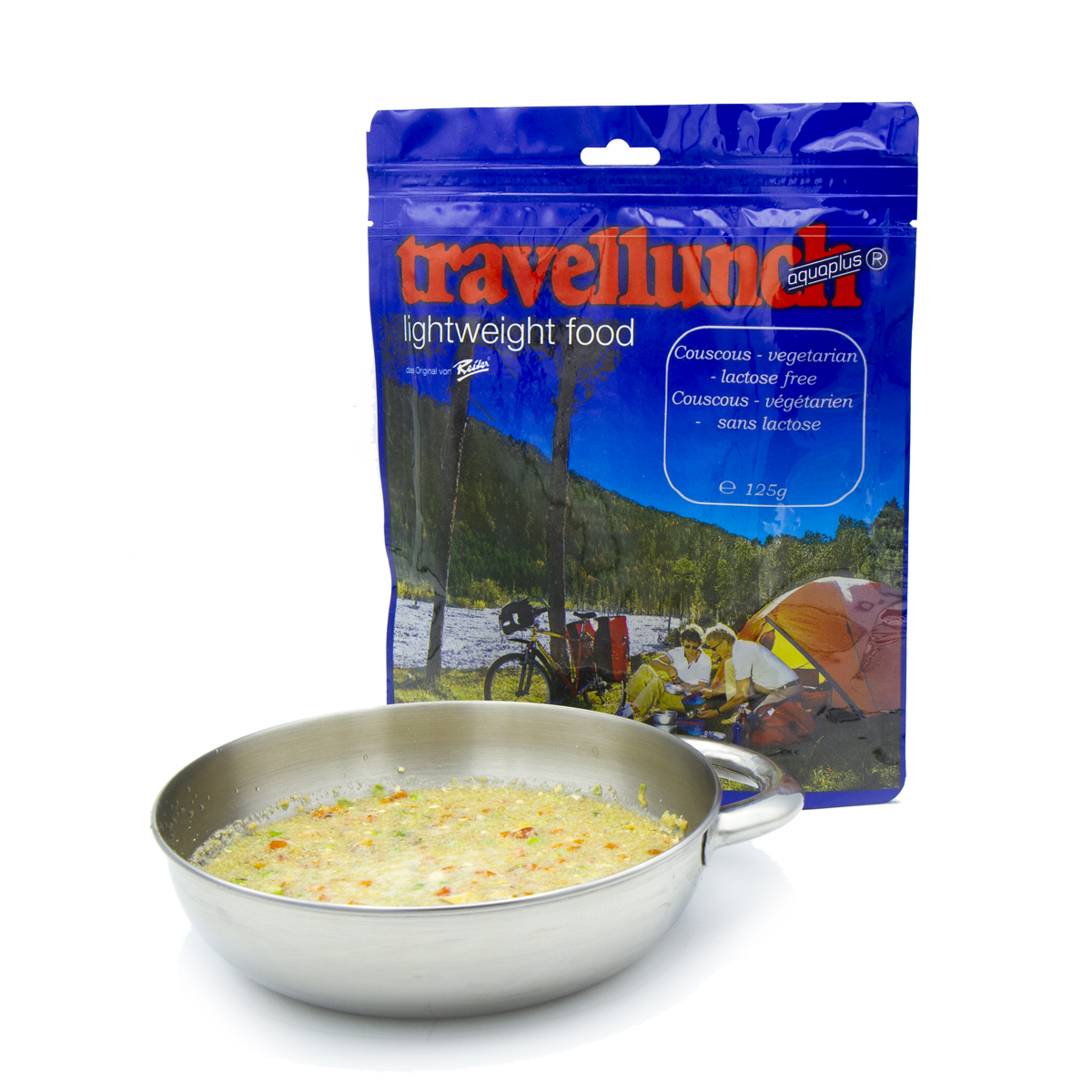 51153_travellunch-couscous_veg_lac_free