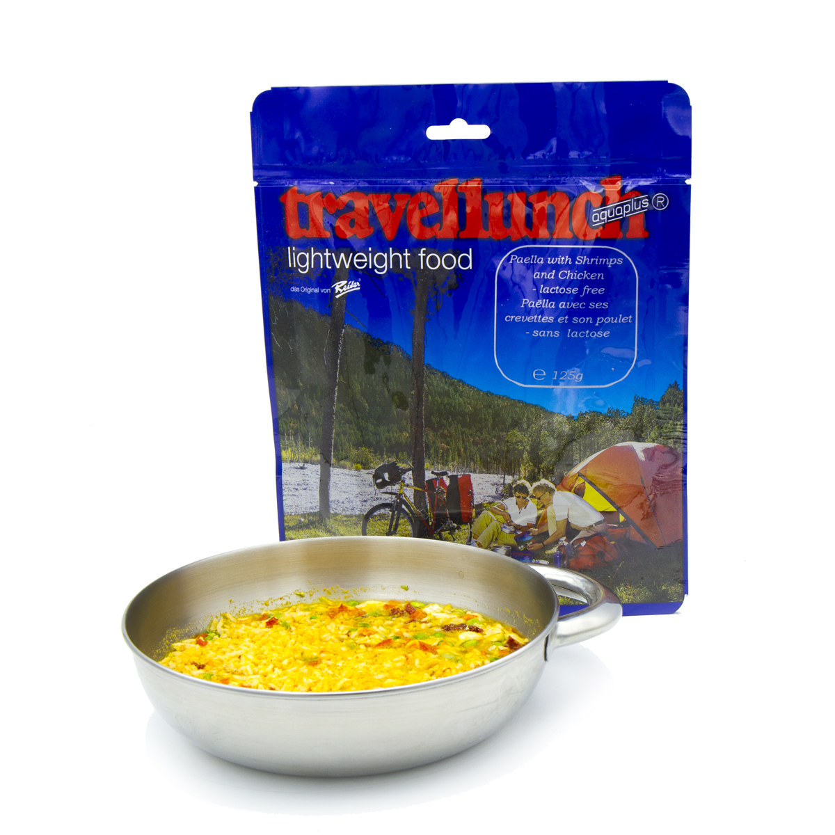 51126_travellunch-paella_w_shrimps_lac_free